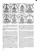 Heft 2 Zentrumsnachrichten - Page 2