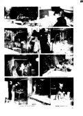 Heft 2 Zentrumsnachrichten - Page 3