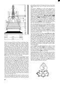 Heft 2 Zentrumsnachrichten - Page 4