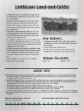 TL New Design 5774 - Angus Journal - Page 5