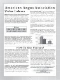 TL New Design 5774 - Angus Journal - Page 6