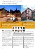 SCHMALKALDEN SCHMALKALDEN - Visit Luther - Seite 4