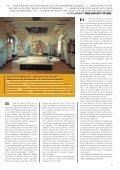SCHMALKALDEN SCHMALKALDEN - Visit Luther - Seite 5