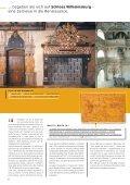 SCHMALKALDEN SCHMALKALDEN - Visit Luther - Seite 6