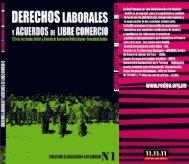 presentación - Biblioteca Virtual de la Cooperación Internacional