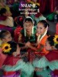 Malaisie - Magazine Sports et Loisirs - Page 2