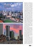 Malaisie - Magazine Sports et Loisirs - Page 4