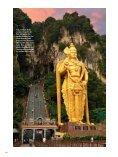 Malaisie - Magazine Sports et Loisirs - Page 5