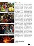 Malaisie - Magazine Sports et Loisirs - Page 6