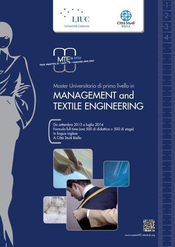 brochure_Master_Tessile_ITA - Filo