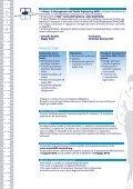 brochure_Master_Tessile_ITA - Filo - Page 2