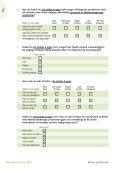 Hvordan har du det? 2006 - CFK Folkesundhed og Kvalitetsudvikling - Page 4