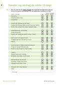 Hvordan har du det? 2006 - CFK Folkesundhed og Kvalitetsudvikling - Page 6