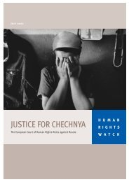justice_for_chechnya_2