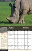 2 - African Wildlife Foundation - Page 6