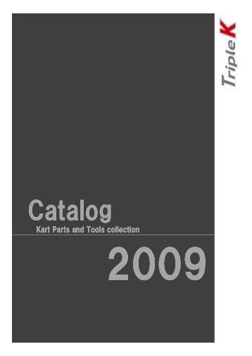 Microsoft PowerPoint - 2009Triple K€203J€203^€203 ... - CRG JAPAN