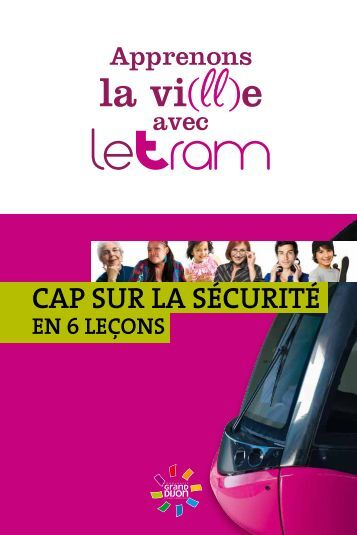 la vi(ll)e - Ville de Dijon
