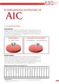 cap. 4 - Associazione Italiana Celiachia - Page 3