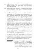 Gemeinderatssitzung 27. 11. 2007 (64 KB) - .PDF - Page 2