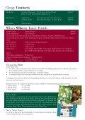 Volume 22 Issue 4 - Taney Parish website - Page 2
