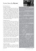 Volume 22 Issue 4 - Taney Parish website - Page 3
