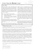 Volume 22 Issue 4 - Taney Parish website - Page 4