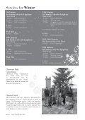 Volume 22 Issue 4 - Taney Parish website - Page 6