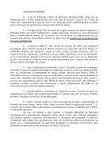Parecer nº 08, de 26 de agosto de 2010 - Prefeitura de Santa Cruz ... - Page 2