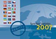 Download the brochure [PDF 1.48 MB] - Aefi