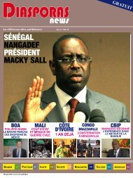 Diasporas-News Avril 2012.pdf - AMBASSADE DU BURUNDI