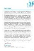 Introduction - CEDAW Southeast Asia - Page 5