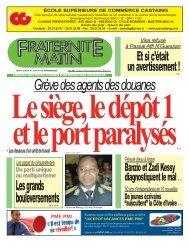 Ghana datant escroc Faustine Mensah occasionnel datation Abmelden