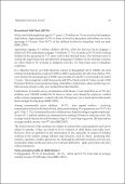 Child Labour and Education in Bangladesh - Bangladesh Online ... - Page 3