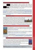 erlassjahr.de Newsletter 08/2011 - Page 2