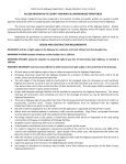 Driveway Application - Aitkin County Government - Page 2