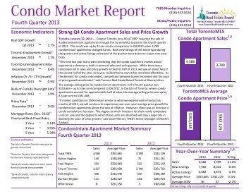 condo_report_Q4-2013
