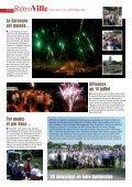 """""""Regards"""" Septembre 2008 (pdf - 1,69 Mo) - Ville de Saint Jean de ... - Page 2"""