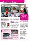 """""""Regards"""" Septembre 2008 (pdf - 1,69 Mo) - Ville de Saint Jean de ... - Page 4"""