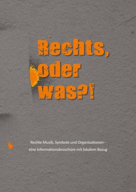 Rechts-oder-was_2014