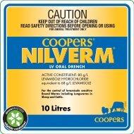 700783-Nilverm LV-Label - Agsure