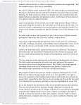 Exploding Population Myths by Jim Peron The Free Market ... - Page 3