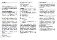 Flyer (pdf 0,5 MB) - Berufskolleg Lise Meitner