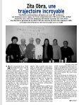 """editorial soutenez """"esclaves encore"""" : abonnez-vous - Page 4"""