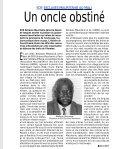 """editorial soutenez """"esclaves encore"""" : abonnez-vous - Page 6"""