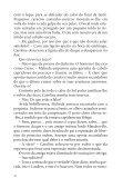 Uma Aposta Preversa - Booket - Planeta - Page 3