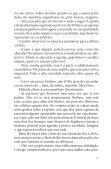 Uma Aposta Preversa - Booket - Planeta - Page 4