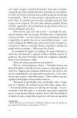 Uma Aposta Preversa - Booket - Planeta - Page 7