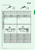 Klemmprüfspitzen / Clamp-type test probe - AlHof - Seite 5