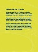 long terme intérêt général social et sociétal responsabilité préparer l ... - Page 3