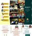 Lakshami Raam MBA - myPanchang.com - Page 2